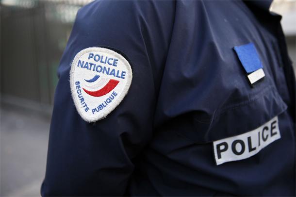 France : Un policier mis en examen pour association de malfaiteurs terroriste
