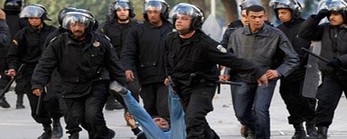 police-1.jpg