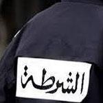 Sfax : L'Union Régionale des Syndicats des Forces de Sécurité dément l'agression d'une avocate