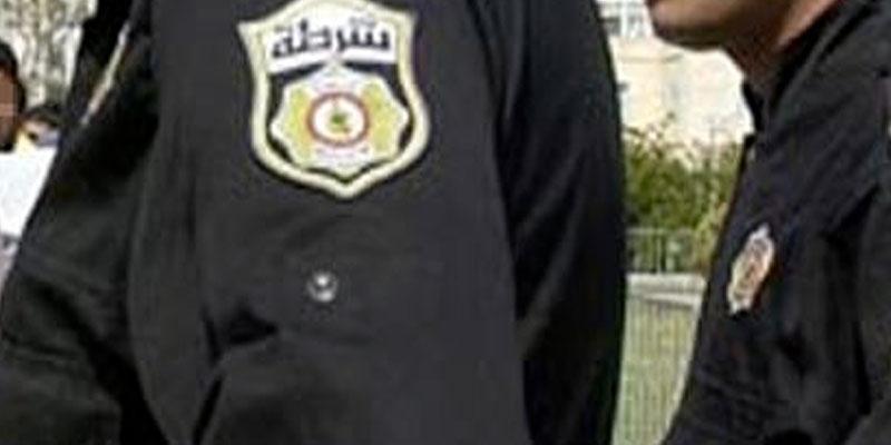 202 agents déférés en justice et 729 autres traduits devant le conseil de discipline