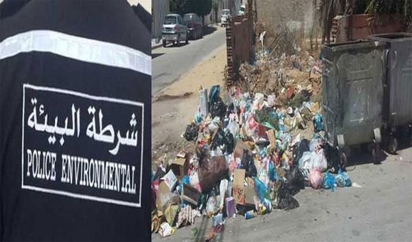 Syndicat des forces de sécurité intérieure : La police environnementale qualifiée de ''police parallèle''…