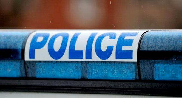 Attaque au marteau au cri de ''Allah Akbar'' en France, deux blessées