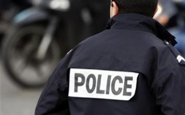 Deux hommes soupçonnés de préparer un attentat ''imminent'' arrêtés à Marseille