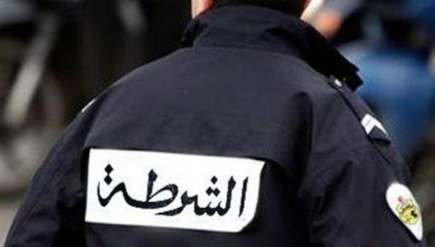 Les agents de sécurité protesteront mardi à Gabès