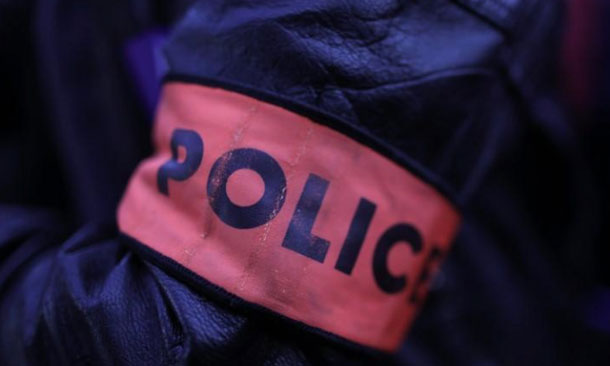 Gardes à vue dans l'enquête sur les attentats commis en janvier 2015 à Paris