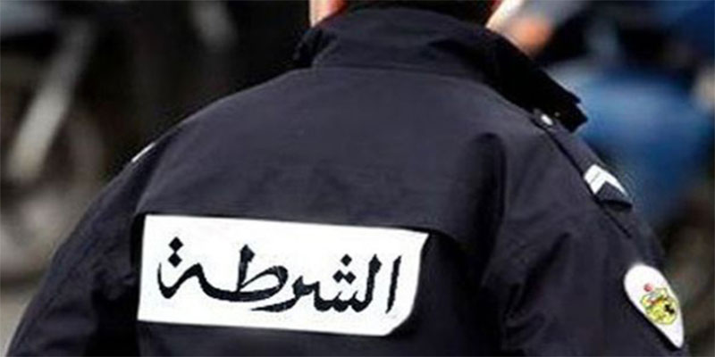 La LTDH dénonce l'agression policière contre le président de la section régionale des avocats à Jendouba