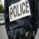 القبض على أحد عناصر مجموعة سليمان في سوسة