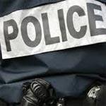 نقابة قوات الأمن الداخلي تمهل الحكومة خمسة عشر يوما لتسوية الملفات العالقة