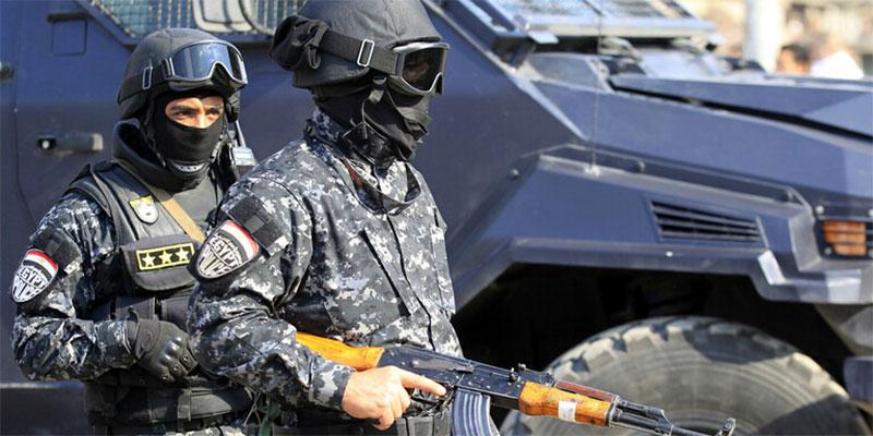 مصر.. الأمن يكشف عن تفاصيل أكبر قضية غسيل أموال