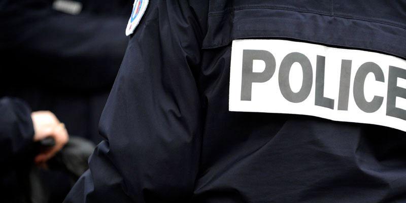 Une fusillade à Marseille fait un mort et un blessé grave