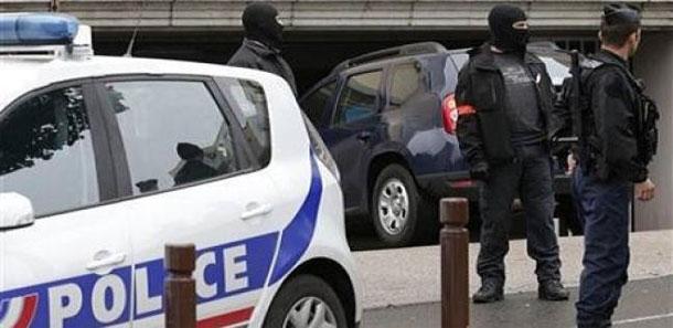 الشرطة تُغلق 'منزل الرعب' وتضبط متهمين بتعذيب نساء حتى الموت بألمانيا