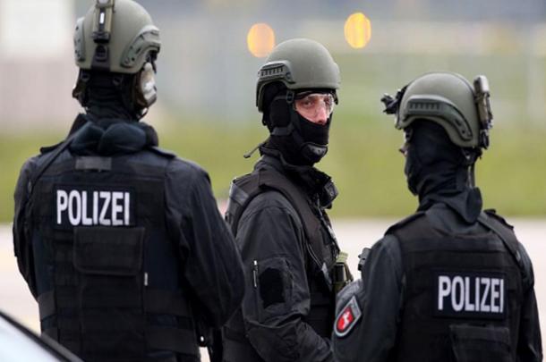 ألمانيا ترحّل 25 تونسيا من أراضيها