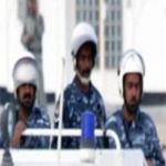 تفجير إرهابي في البحرين يوقع ضحايا