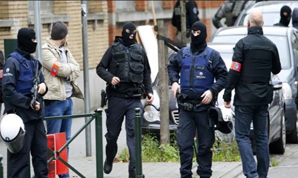 إدانة 8 شيخات إماراتيات بتهمة إساءة معاملة خادمات في بلجيكا