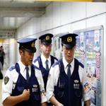 مقتل 15  يابانيا على الأقل وإصابة 45 آخرين خلال عملية طعن وسط طوكيو