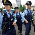 مذبحة طوكيو: المهاجم يكره المعاقين وأراد التخلص منهم
