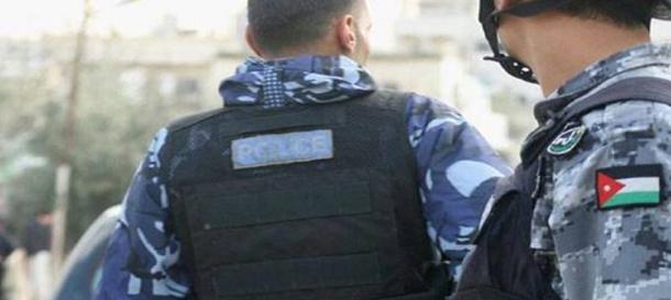 الأمن الأردني يكشف هوية القتيل في مبنى البعثة الإسرائيلية بعمان