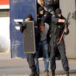 إصابة 28 شخصا إثر تمرد في سجن للقاصرين في الدار البيضاء بالمغرب