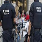 قصة المغربي الذي قتله شرطي إسباني بدم بارد