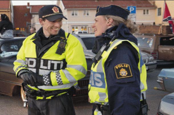 وسائل إعلام سويدية: 4 جرحى في إطلاق نار في مدينة مالمو