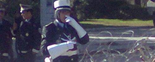 policiere-241111-1.jpg