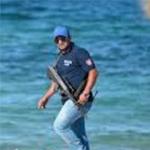 Policiers en tenue civile, armés sur les plages… une mesure qui crée la polémique sur les réseaux sociaux