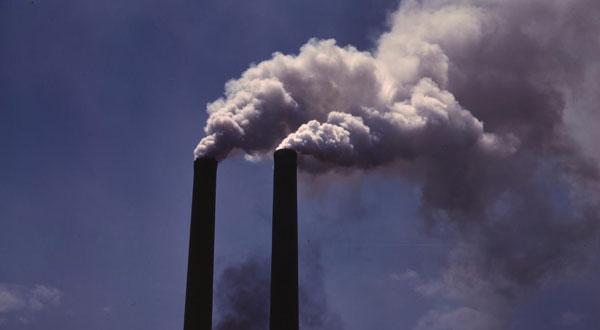 دراسة: 9 ملايين حالة وفاة في العالم بسبب التلوث