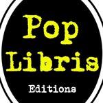 Pop Libris : Une nouvelle maison d'édition pour la promotion de la littérature tunisienne alternative