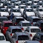 Entre 4500 et 5000 voitures populaires bientôt disponibles en Tunisie