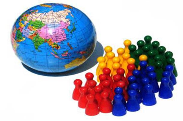 هذه الدولة الإفريقية ستتجاوز الولايات المتحدة في عدد السكان