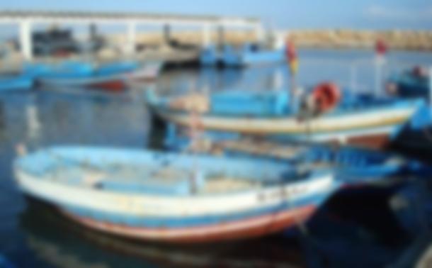 Disparition de trois marins-pêcheurs à Sousse