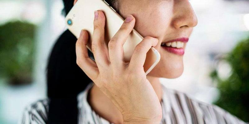 Une étude révèle que certains téléphones portables émettent trop d'ondes