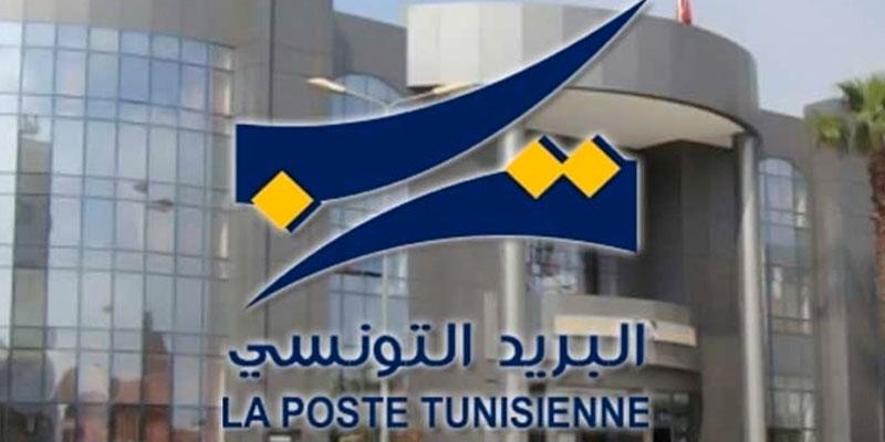 L pargne aupr s des bureaux de poste a enregistr une for Bureau de poste rousset 13