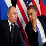 تنسيق عسكري بين موسكو و واشنطن لمواجهة داعش