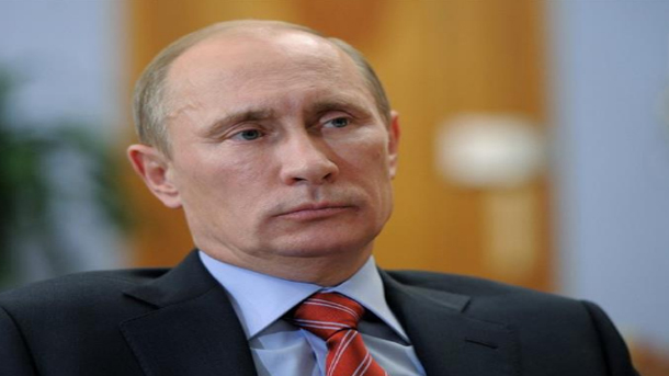 مذيعة روسية تعلن اعتزامها خوض الانتخابات الرئاسية ضد بوتين