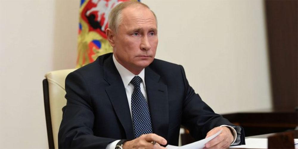 روسيا مستعدة لتوفير لقاح كورونا للدول المحتاجة