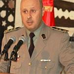 Belhassen Oueslati : Notre armée est capable de protéger nos frontières avec la Libye
