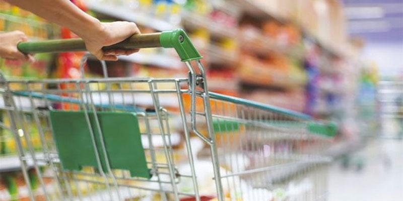 Des préparatifs intenses pour couvrir les besoins alimentaires et faire face à la flambée des prix