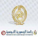 Adnène Manser dément les informations à propos de l'intention de Marzouki de démissionner