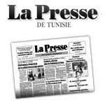3,5 millions de dinars de pertes pour La Presse selon son syndicat