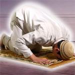 Faire la prière : Une arme pour combattre Alzheimer