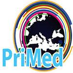 Dernier délai pour la candidature au ''Primed'' le 10 avril
