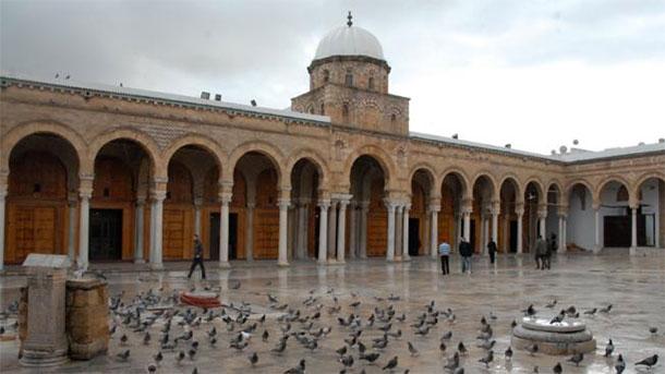 Mise au point du ministère des affaires religieuses à propos des primes de certains cadres religieux