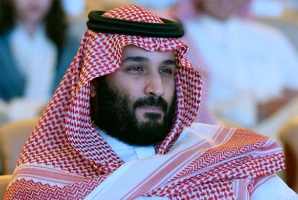 Après la purge, les autorités saoudiennes veulent rassurer les investisseurs