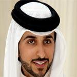 الأمير ناصر بن حمد آل خليفة غير مرغوب فيه بسباقات الخيل في فرنسا