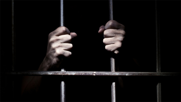 Un étudiant qui s'apprêtait à rejoindre Daech condamné à 1 an de prison et sera expulsé de Tunisie