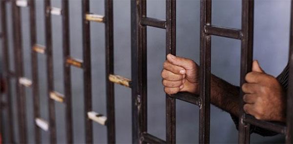 السجن 10 أعوام لسعودي ''داعشي'' تهكم على الذات الإلهية والقرآن الكريم