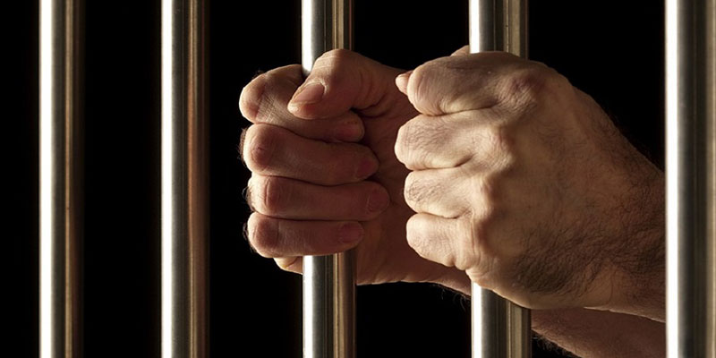 وفاة الشاب المثليّ ''فريفطة'' في سجن المرناقية: إدارة السجون تُوضّح