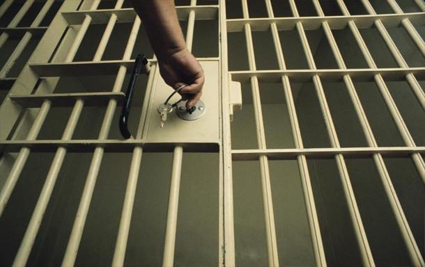 بعد 39 عاما في السجن: اختبار الحمض النووي يكشف براءة أمريكي من جريمة قتل
