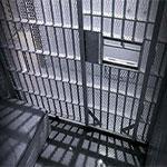 Gabès : 96 ans de prison et 60 mille dinars pour un jeune de 26 ans